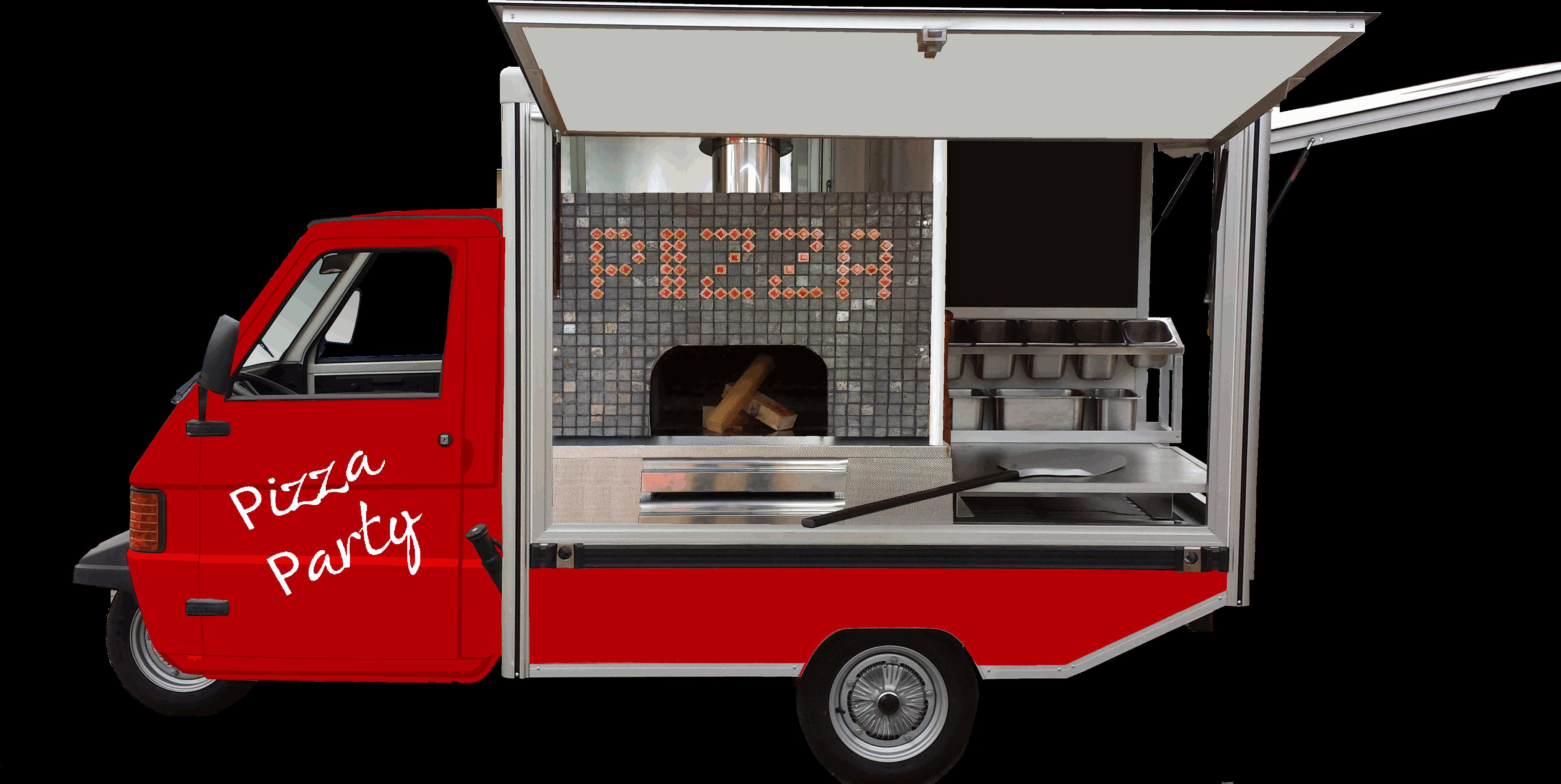 Ape piaggio pizzeria prezzo idea di immagine del motociclo for Forni magliano srl